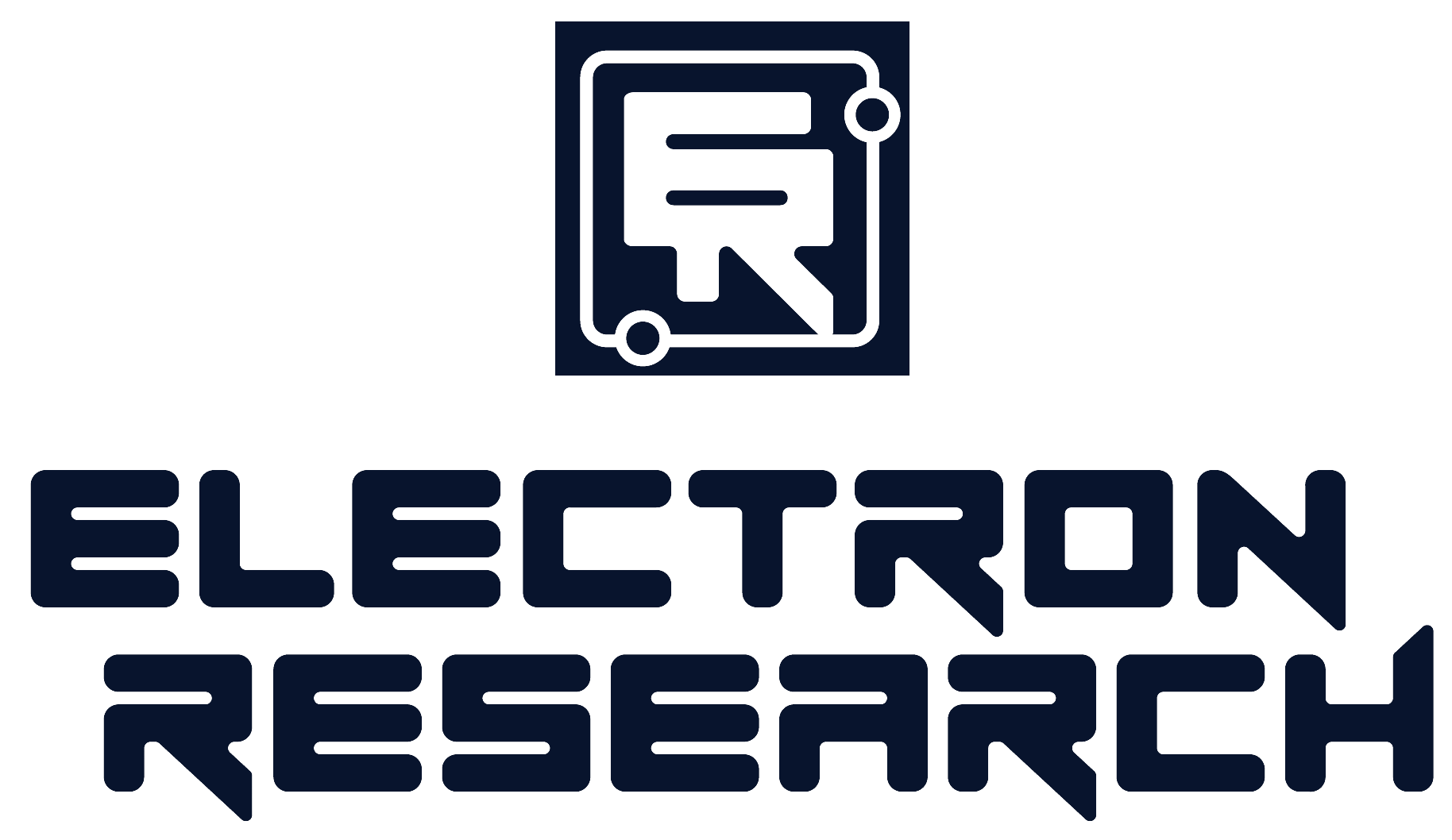 Electron research